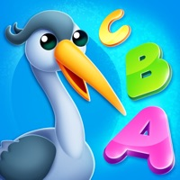 Codes for Baby games - ABC kids & Letter Hack