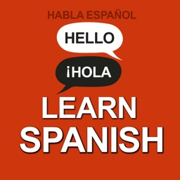 Learn Spanish Speaking