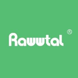 Rawwtal