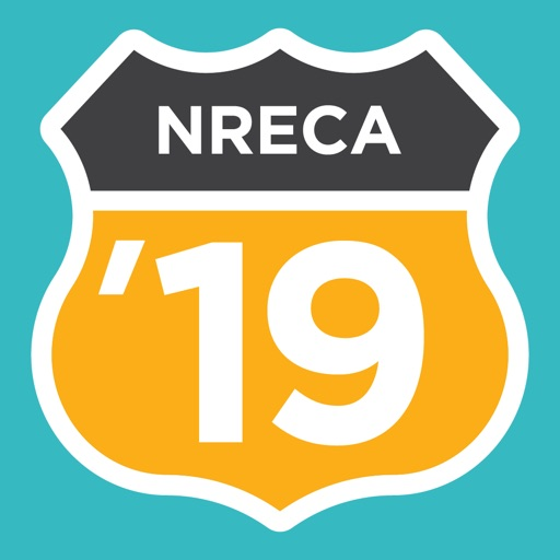 NRECA Regional Meetings