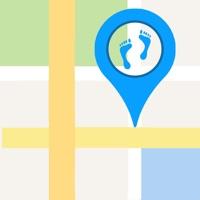 ストリートビュー地図アプリ-GPS、地図、ナビ、乗換案内