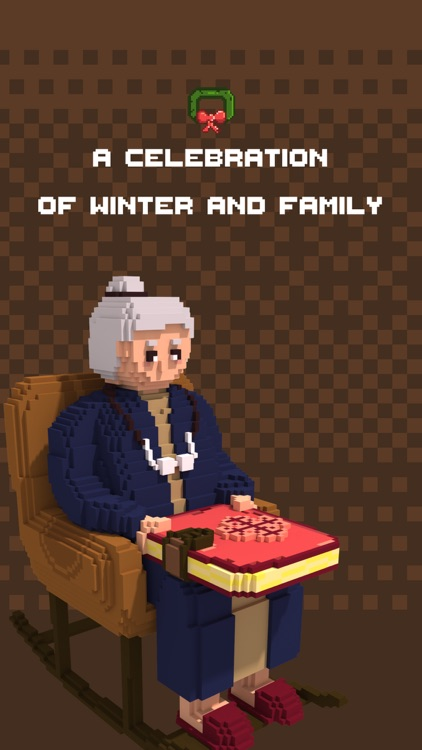 My Winter Album screenshot-4