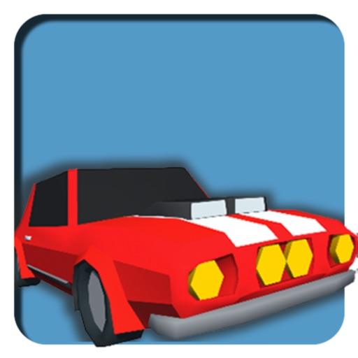 Unblock Car Escape