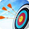 Archery Shooting Master 3D Reviews