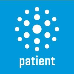 Kelvi Patient
