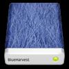BlueHarvest - Ross Tulloch