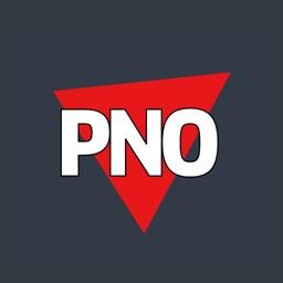 PNO Driver