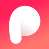 InstaShot Inc. - Peachy - Body Editor  artwork
