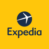 Expedia: Hotel & Flight Deals