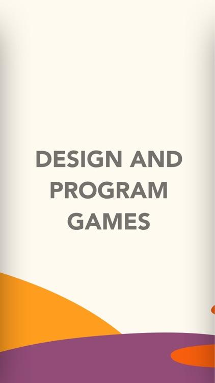 Hopscotch-Programming for kids screenshot-7