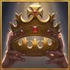 ゲームオブキングス - 「Medieval Throne」
