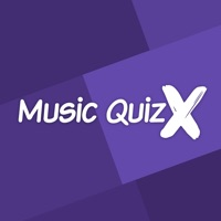Codes for Music Quiz X Hack