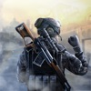 アフターパルス - Elite Army FPS 戦争