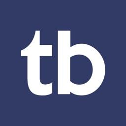 Twinbeee app