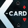 X-Card Trick - iPhoneアプリ