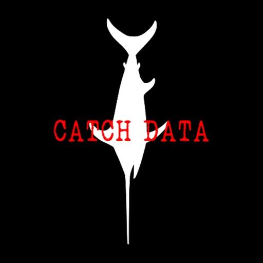 Catch Data - Fishing Logbook