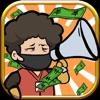 你是什么垃圾- 超休闲经营小游戏 - iPhoneアプリ