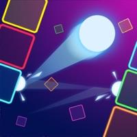 Codes for Balls Breaker Bouncing Hack