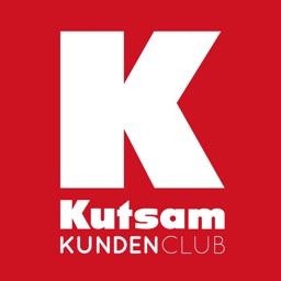 Kutsam KundenClub