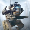 WWR: リアルタイムロボット戦 争アクションゲーム