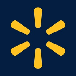Walmart - Save Time and Money on the App Store