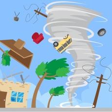 Activities of Tornado Protect Ball 3D