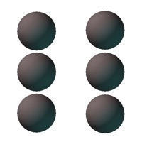 Codes for Five Dice! Hack