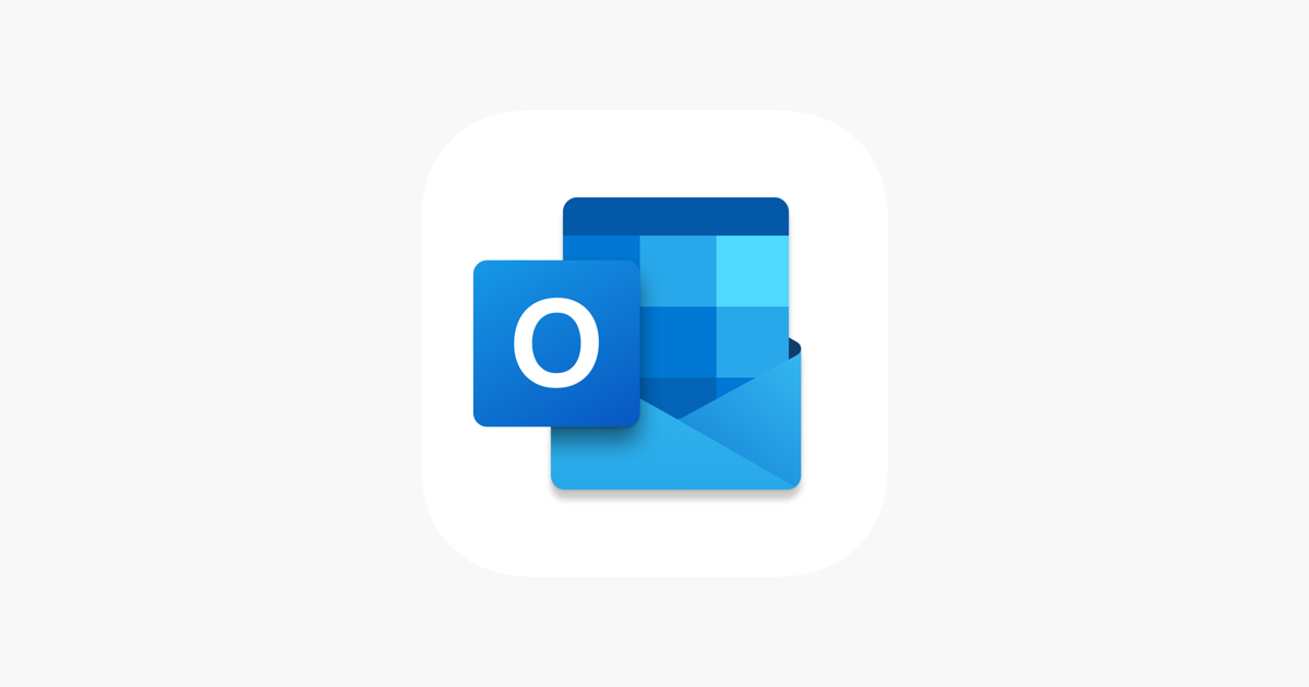 office 365 mail app download