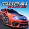 Dubai Racing - iPhoneアプリ