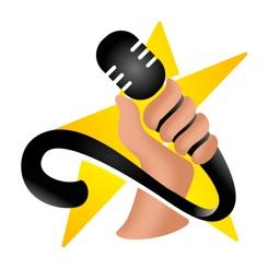 Celebrity Voice Changer | Live