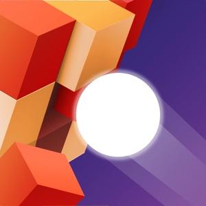 Pixel Shot 3D download