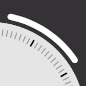 Bezels - personal watch faces app