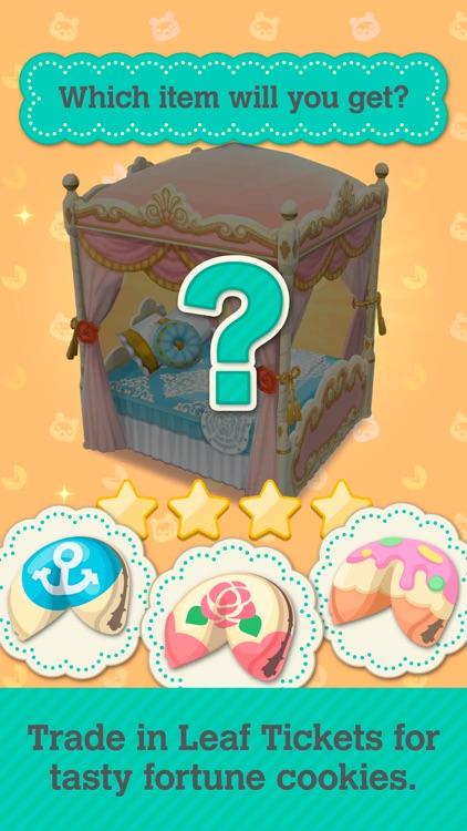 Animal Crossing: Pocket Camp screenshot-7