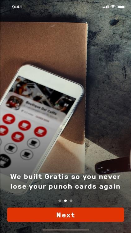 ThisIsGratis screenshot-3