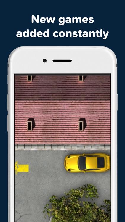Coolmath Games: Fun Mini Games screenshot-3