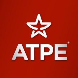 ATPE Apple Watch App
