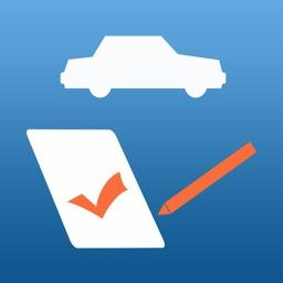 Auto Condition Report 360