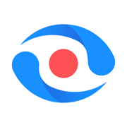 平安校园-学前教育动态安全监管云平台