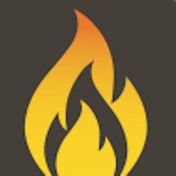 FireDoor Safety
