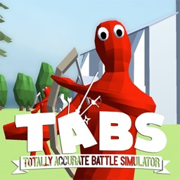 T.A.B.S MOBILE