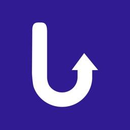 Luup: Rewards for Feedback