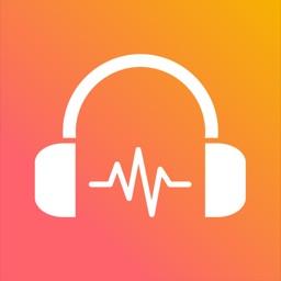 Turbodl - Offline Music
