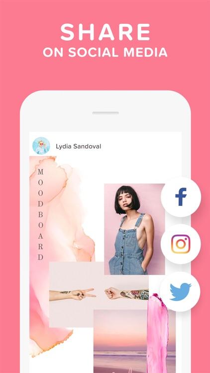Over Edit & Add Text to Photos screenshot-9