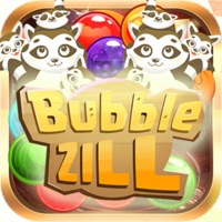 Codes for Bubble Zill Hack