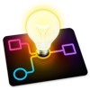 Oh! My Mind Mapping 2 - New Technologies