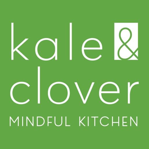 Kale & Clover