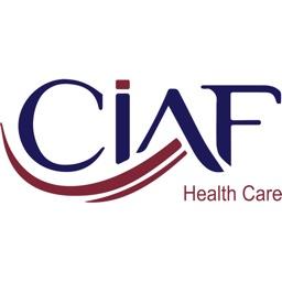 ITFusion Ciaf HealthCare