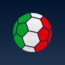 Résultat Direct Serie A