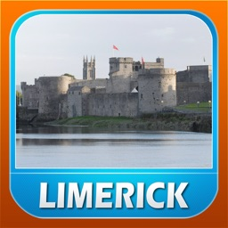 Limerick City Travel Guide