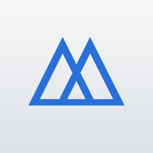 Mosaic Connect App